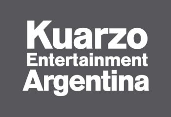 Kuarzo Entertainment Argentina