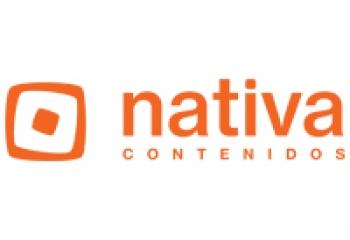 Nativa Contenidos