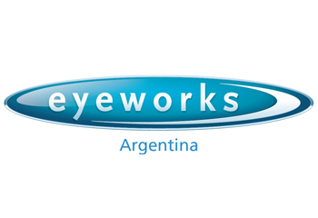 EYEWORKS ARGENTINA S.A.