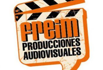 Freim Producciones