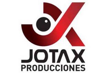Jotax Producciones