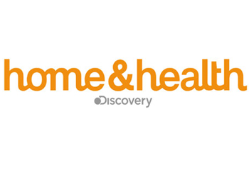 Home and Health