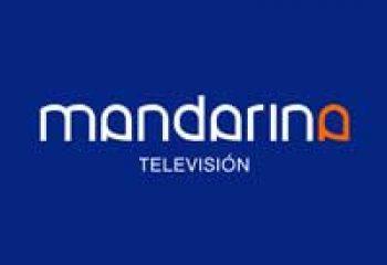 Mandarina Productora