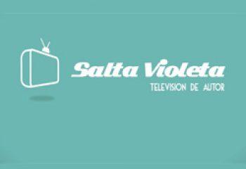 Salta Violeta