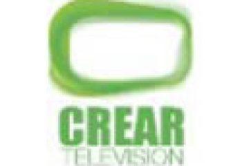 Crear televisión