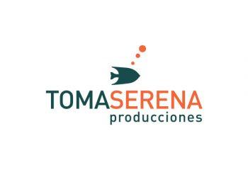 Toma Serena Producciones