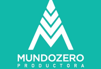 Mundo Zero Entertainment