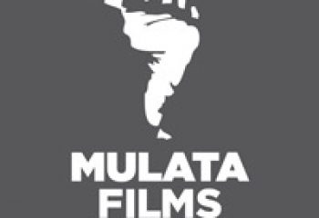Mulata Films