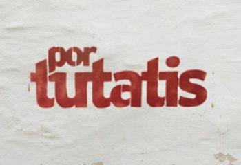 PORTUTATIS