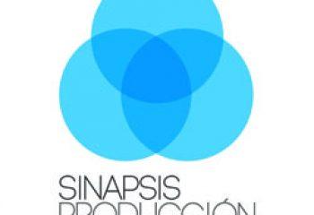 Sinapsis Producción