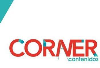 Corner Contenidos