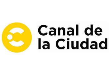 Canal De La Ciudad