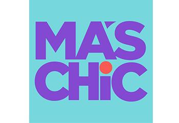 MÁS CHIC