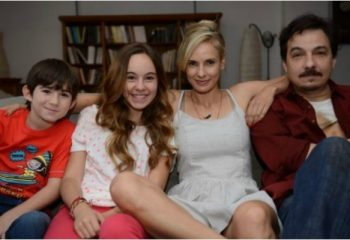 <i>Ultimatum</i>, la producción argentina que llega a República Dominicana
