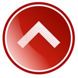 flecha_encendido_up