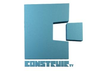 Construir Tv