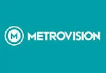 Metrovisión