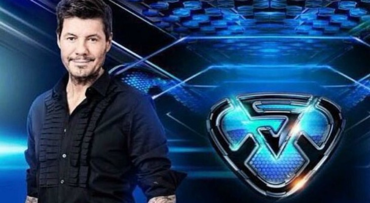 showmatch2016