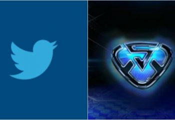 El Trece y Twitter se unen por <i>Showmatch</i>