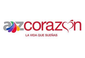 AZ CORAZON