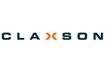CLAXSON