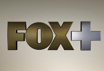 FOX MAS