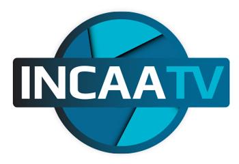INCA TV