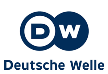 Deutsche Welle Audio - LearnOutLoud.com