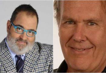 Jorge Lanata visitará a Gonzalo Bonadeo