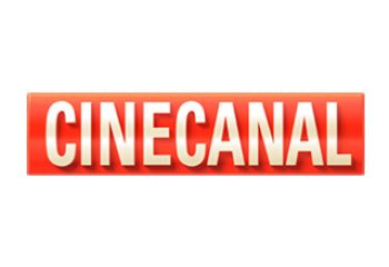 CINE CANAL