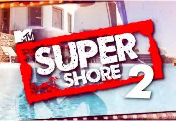 <i>MTV Super Shore</i> confirmó a sus participantes