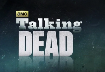 Talking dead – fear edition