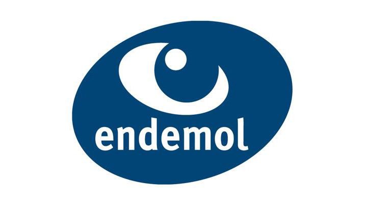 endemol-tapa730x400