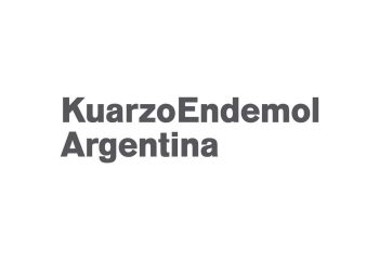 KuarzoEndemol Argentina