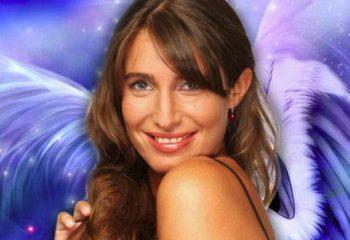 El emotivo mensaje de Cris Morena a seis años de la muerte de Romina Yan