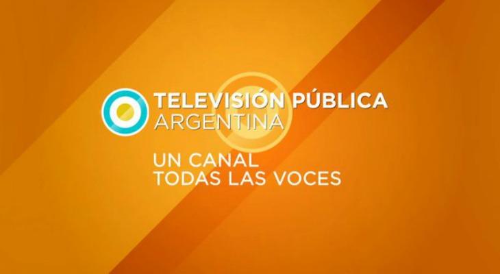 tvpnoticias1