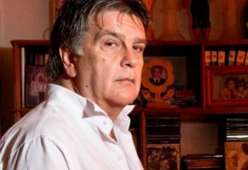 Luis Ventura adelantó detalles de los Martín Fierro de Radio
