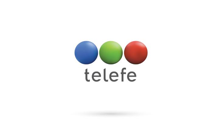 telefe28