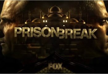<i>Prison Break</i> ya tiene fecha para su regreso