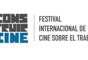 Construir TV abre una convocatoria internacional de cortos y largometrajes