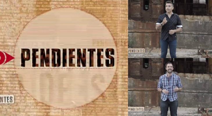 pendientes1