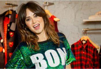 Más Chic presenta nuevos episodios de <i>De Compras en</i>