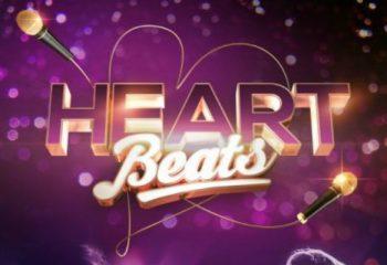 <i>Heart Beats</i> el formato que desarrolla Telefe junto a Keshet de Israel