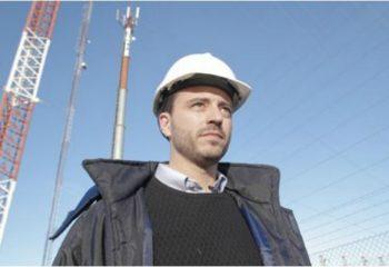 Arsat instalará 15 nuevas torres de TV digital abierta en 2017