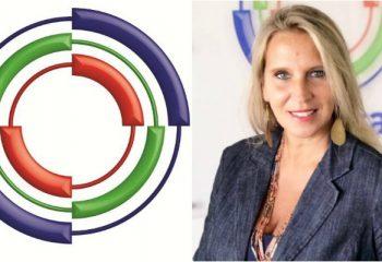 Adriana Médici es nombrada nueva Gerente General de CAPPSA