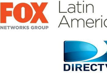 Finalmente FOX y Directv renovaron su acuerdo de distribución panregional