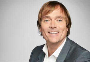 Whit Richardson es designado Presidente de Turner Latin America