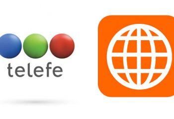 Telefe quiere más historias junto a América TV de Perú