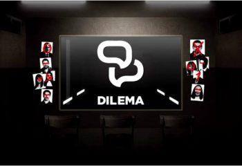 <i>Dilema</i>, el formato de Sinapsis que se estrenó en Perú