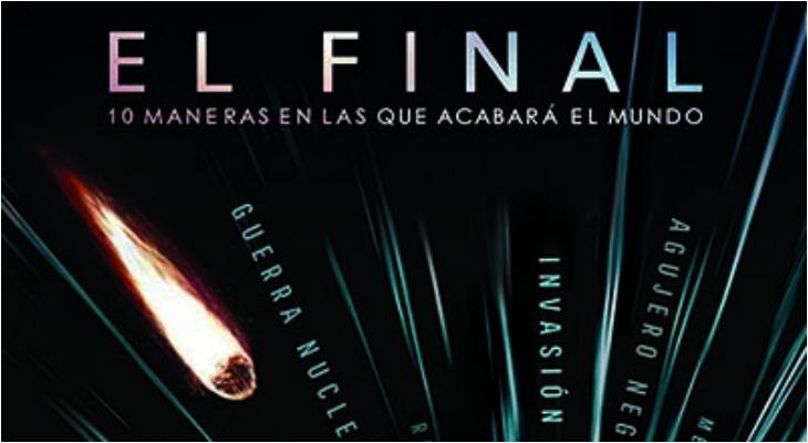 el finale 2017